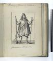 Vereenigde Provincien der Nederlanden. Guardes van Een G.. M.. (Musketier) 1670 (NYPL b14896507-91613).tiff