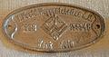 Vereinigte Westdeutsche Waggonfabriken 155548 (1938) 01.jpg