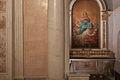 Vergine Assunta Traballesi.jpg