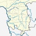 Verlaufskarte Schwarzbach.png