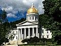 Vermont Statehouse 2016.jpg