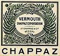 Vermouth Chappaz.jpg