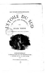 Jules Verne: L'Étoile du sud