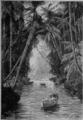 Verne - L'Île à hélice, Hetzel, 1895, Ill. page 200.png