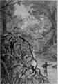 Verne - L'Île à hélice, Hetzel, 1895, Ill. page 352.png