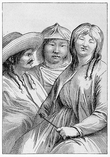 Les grands navigateurs du XVIIIe siècle 07 - Wikisource ed0fb4425134