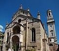 Verona Duomo1 tango7174.jpg
