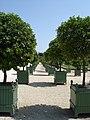 Versailles (78) Parc du château Parterre de l'Orangerie 02.jpg