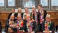 Vertragsunterzeichnung Sessionsvertrag und Rathausempfang 2015-2514.jpg