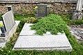 Veselí-evangelický-hřbitov-komplet2019-012.jpg