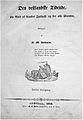 Vestlandske Tidende No 1 1832 1.jpg