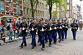 Veteranendag 2014 (14347322420).jpg
