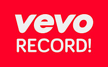 Vevo Record.jpg