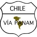 ViaPanAm.png
