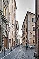 Via Capo di Ferro in Rome.jpg