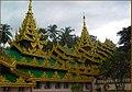Viaje a birmania sept 2006 yangon por dario (2917218660).jpg