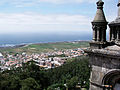 Viana do Castelo-beach view.jpg