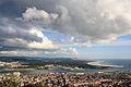Viana do Castelo (15727153460).jpg