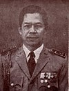 Vice Governor of West Kalimantan Iwan Soepardi.jpg