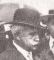 Victor Ferreira do Amaral.PNG