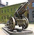Victoria-Barracks-21-cm-Morser-10-1.jpg