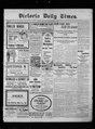 Victoria Daily Times (1900-09-12) (IA victoriadailytimes19000912).pdf