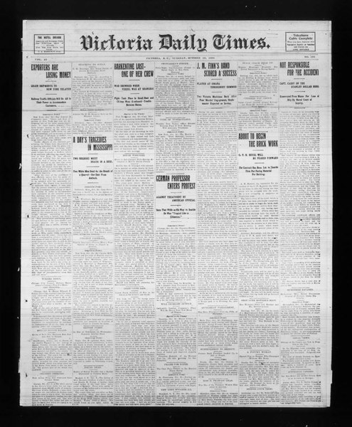 File:Victoria Daily Times (1905-10-10) (IA victoriadailytimes19051010).pdf