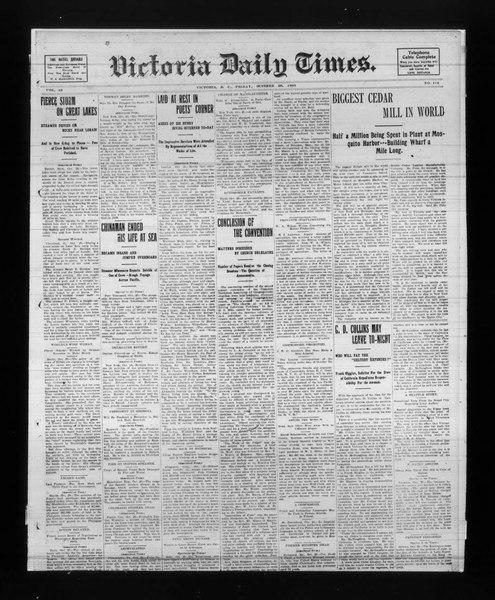 File:Victoria Daily Times (1905-10-20) (IA victoriadailytimes19051020).pdf