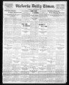 Victoria Daily Times (1908-02-04) (IA victoriadailytimes19080204).pdf