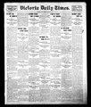 Victoria Daily Times (1908-03-31) (IA victoriadailytimes19080331).pdf