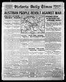 Victoria Daily Times (1915-01-28) (IA victoriadailytimes19150128).pdf