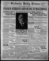 Victoria Daily Times (1918-09-17) (IA victoriadailytimes19180917).pdf