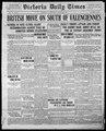 Victoria Daily Times (1918-10-23) (IA victoriadailytimes19181023).pdf