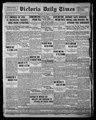 Victoria Daily Times (1919-01-03) (IA victoriadailytimes19190103).pdf