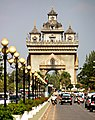 Vientiane-Patu Xay-12-gje.jpg