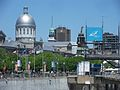 Vieux port de Montréal été summer.jpg