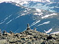 View Atop Dalsnibba (1543527265).jpg