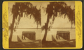 View from front of Mr. Underwood's house, from Robert N. Dennis collection of stereoscopic views.png