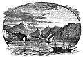 View of Salamis.jpg