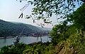 View of Vizag Port 1.jpg