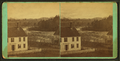 View of a home near the river, by Lamprey, M. S. (Maurice S.).png