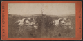 View on Catskill Creek, by E. & H.T. Anthony (Firm) 3.png
