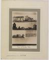 Views of Sinclair, Manitoba (HS85-10-21834) original.tif