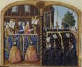 Vigiles du roi Charles VII 11 (détail).png