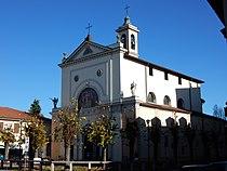 Vignate Chiesa Sant'Ambrogio.JPG