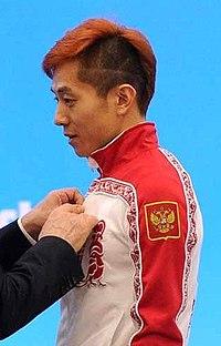 Viktor Ahn (Ahn Hyun-Soo).jpeg