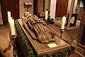Vilich-stiftskirche-st-peter-01.jpg