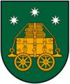 Vilkyskiuherbas.png