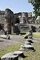 Villa Adriana MG 3511 49.jpg