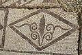Villa Armira Floor Mosaic PD 2011 105.JPG
